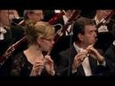 Mahler Symphony No 3 Jansons BRSO 2010Live