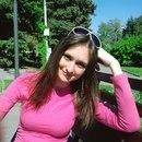 Александра Иванисенко. Фото №5
