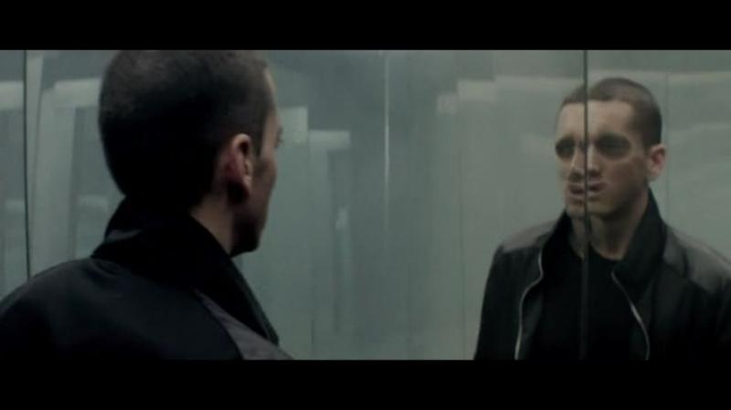 Eminem-Not.Afraid.2010.XviD.DVDRip(HDRip)-Kinozal.TV