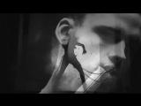 Madonna - Girl gone wild dave aude remix 720p