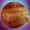 Библиотеки Колпинского района