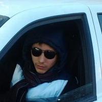 MuhammadFisabilillyah