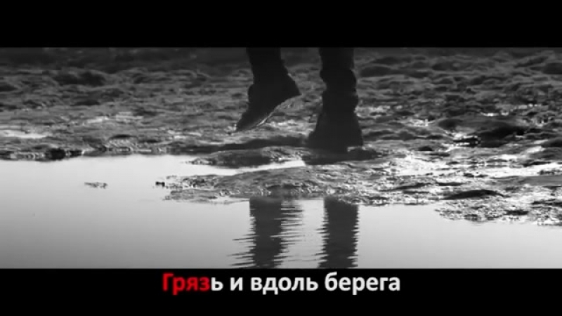 Породие, на которую обиделся Дима Билан и Сергей Лазарев…!