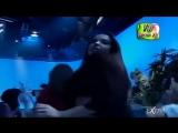 Alexia &amp ICE MC - Super Megamix.mp4