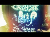CRASHDIET - Circus (album