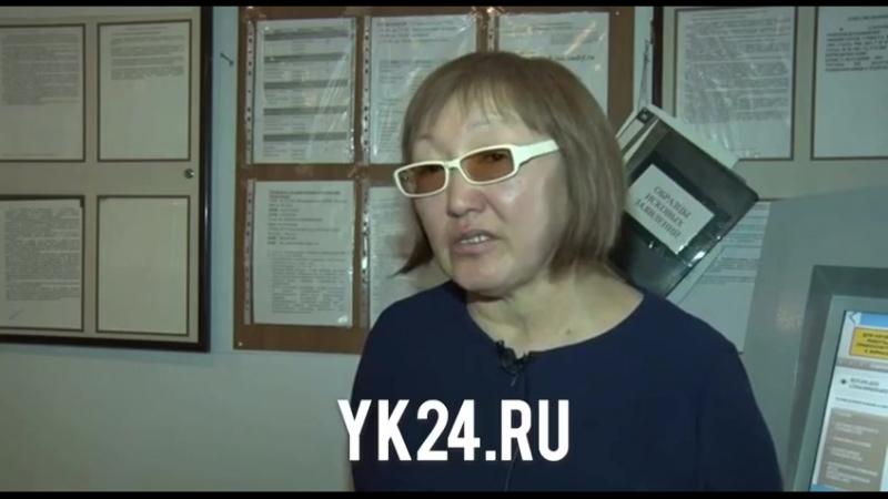 Мать погибшего удовлетворена сроком к которому приговорили Олега Родионова