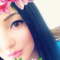 Аватар Stella Seiranidou