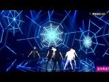 130615 VIXX~Hyde@1080P Kpop Music Live Concert