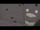 Naruto Shippuuden 342 / Наруто 2 сезон 342/ Наруто Шиппуден [UndeadWorld]