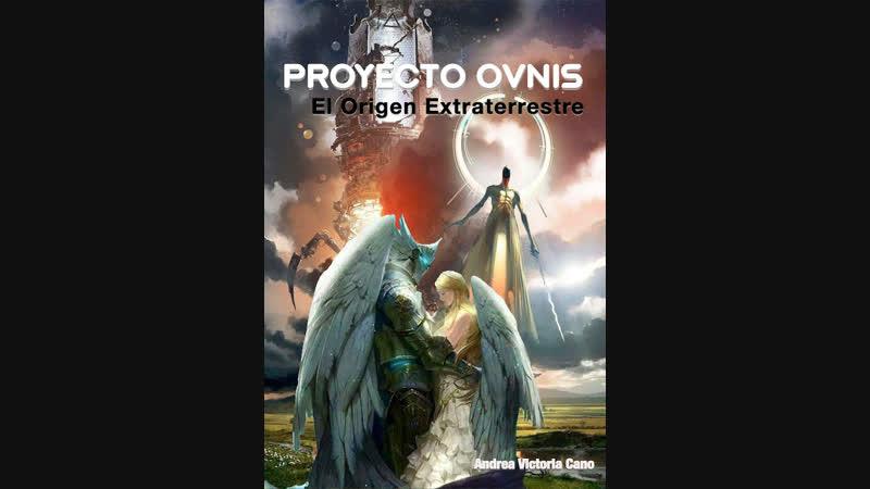 Proyecto ovnis 3. El origen Extraterrestre - Completo