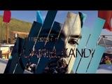 Daniel Kandi (3h Anjunabeats classics set) FULL SET @ Luminosity Beach Festival 28-06-2018
