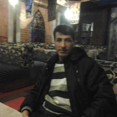 Zeynel Sarimsakov, 16 ноября , Днепродзержинск, id193263317