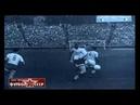 1960 Dynamo (Kiev, USSR) - EC Bahia (Brazil) 4-1 Friendly football match