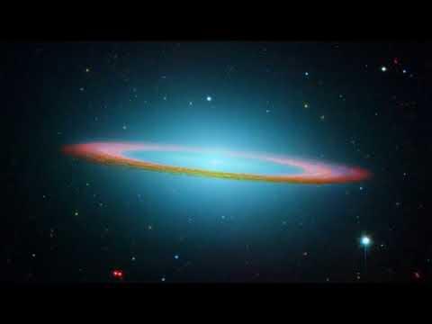 Владимир Лукаш Стандартная космологическая модель и космогенезис