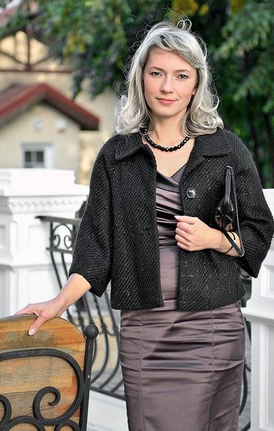 Катерина Маткова, 8 декабря , id8307885