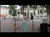 Анна Терентьева - Мешок рассказов для юных солнц (авторское)