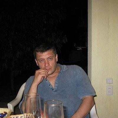 Павел Павлентий, 8 апреля 1992, Краснодар, id195564649