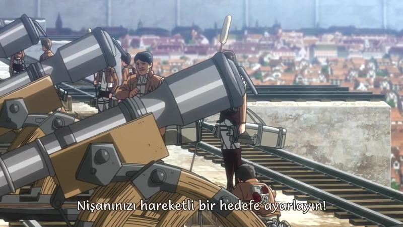 [BKF] Shingeki no Kyojin S3 - 09 [720p]
