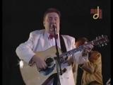 Фильм памяти - Резанов Николай. (6 марта 1949 г.-22 мая 2006 г. (57 лет)