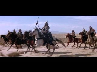Conan the Barbarian - Grant Me Revenge! (1982 HD)