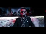 2yxa_ru_Karen_TUZ_feat_Vlad_Bulah_-_Po_Oskolkam_Lyubvi_Live__Y7W-9BkpXS0.mp4