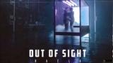 Haela - Out of Sight