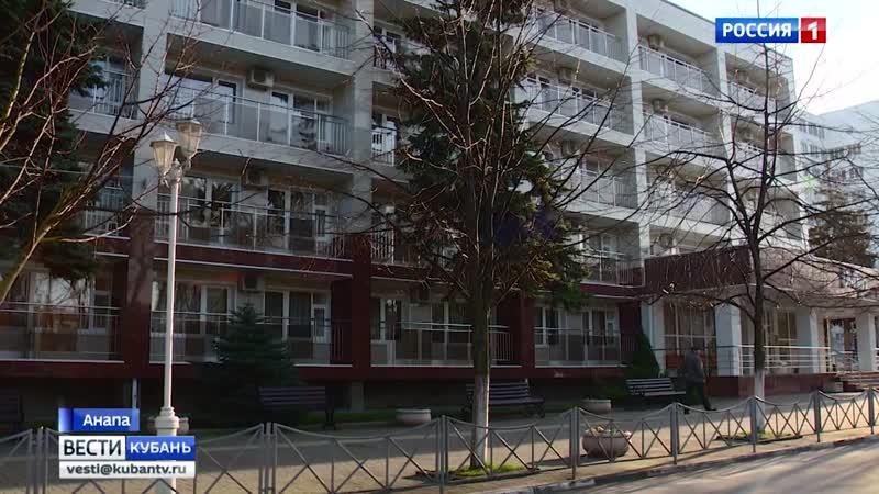 Сразу два кубанских города возглавили рейтинг самых чистых городов России