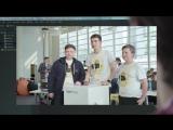 Яндекс.Лицей в СФ БашГУ