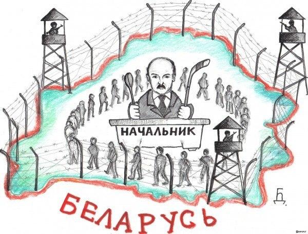 """Между протестующими и силовиками на ул. Грушевского проходят переговоры: """"Беркут"""" просят перейти на сторону народа - Цензор.НЕТ 2167"""