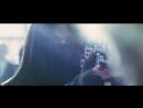 Мот feat. Бьянка - Абсолютно Всё Премьера клипа, 2015 720p1