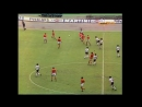 NETHERLANDS OF 1974 HUNTING FOR THE BALL _ The hard pressing of Total Football