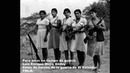 Para amar en tiempo de guerra HD Luis Enrique Mejia Godoy