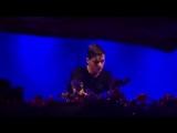 Martin Garrix &amp MOTi - Virus @ Tomorrowland