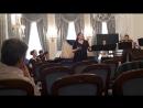 Р Голованов Д Курепина А Лукашевич Госэкзамен 28 04 18 Ч 2
