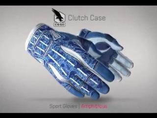Clutch_Case