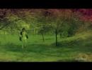 Клип с фильма Истина, любовь и красота