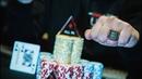 WSOP-C Сочи: Золотой перстень $80000