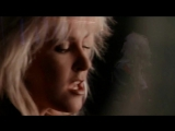 LITA FORD _ OZZY OSBOURNE - Close My Eyes Forever 1988