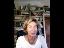 Советы на 18 июня от Вероники Ромеовны