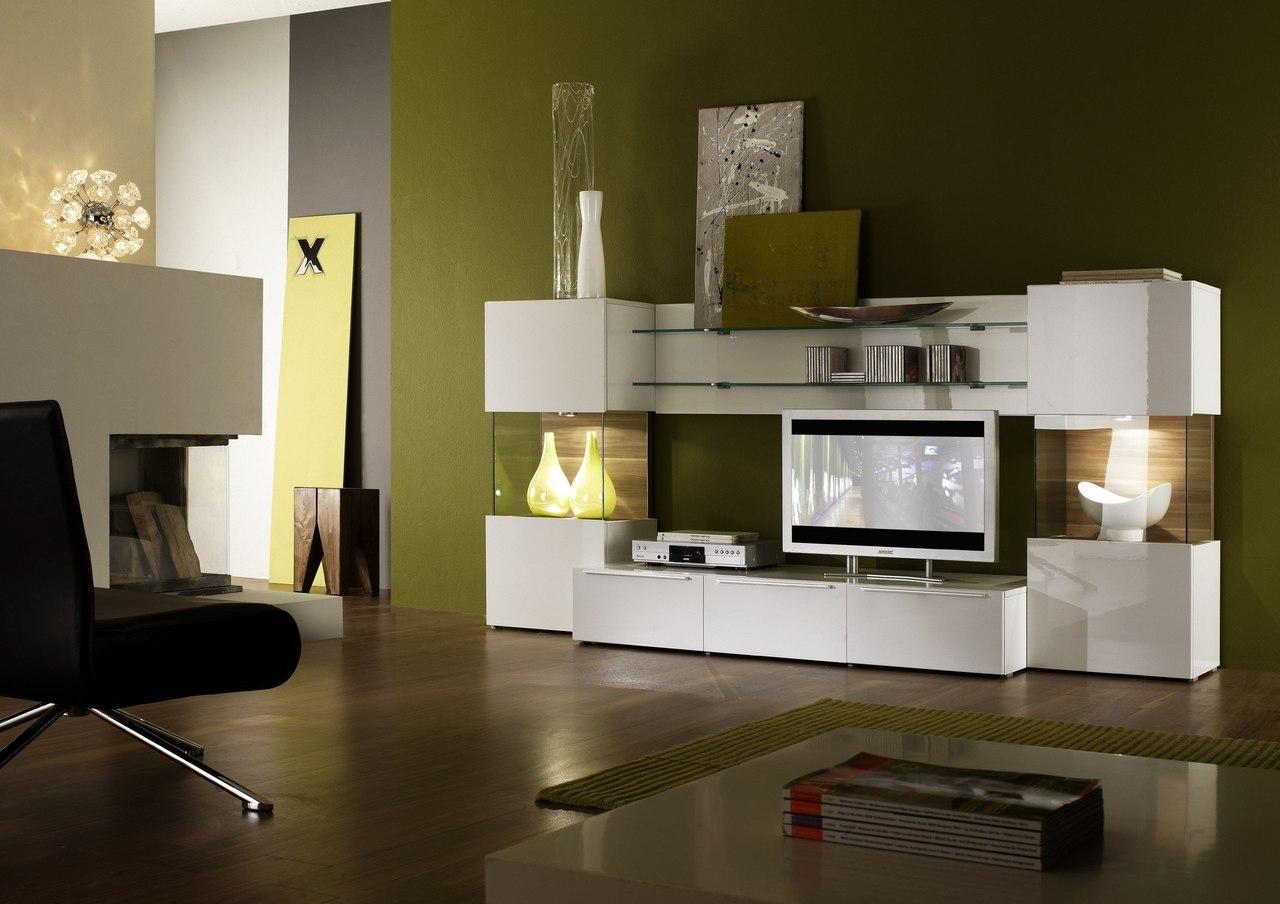 Living Room Wall Unit Modern Corner Tv Units For Living Room House Decor