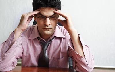 Нейронтин используется для облегчения нервных болей после опоясывающего лишая.