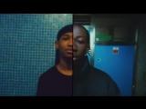 A$AP Rocky - Praise The Lord (Da Shine) (Official Video) ft. Skepta. SaintCulture