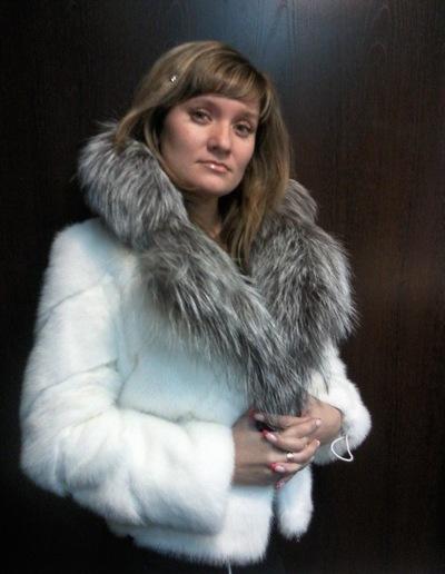 Татьяна Дмитриева, 11 октября , Первоуральск, id206166793