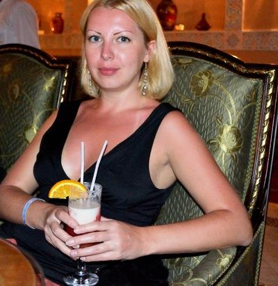 Елена Захарова, 21 апреля , Хабаровск, id6908948