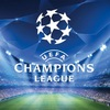 Футбольные лиги UEFA  / Live  Евро 2020