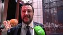 Global Compact, Salvini su Conte: Non andrà a Marrakech