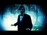 to the grave   doctor who