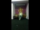 Кто такой даос? Что означает даосский стиль жизни? Как можно стать инструктором даосских практик?