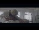 Дана Соколова feat. Скруджи - Индиго (премьера клипа, 2017) (1080p_25fps_H264-128kbit_AAC)