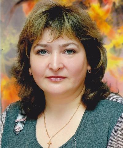 Светлана Горшкова(Бирюкова), 21 августа , Москва, id62260801